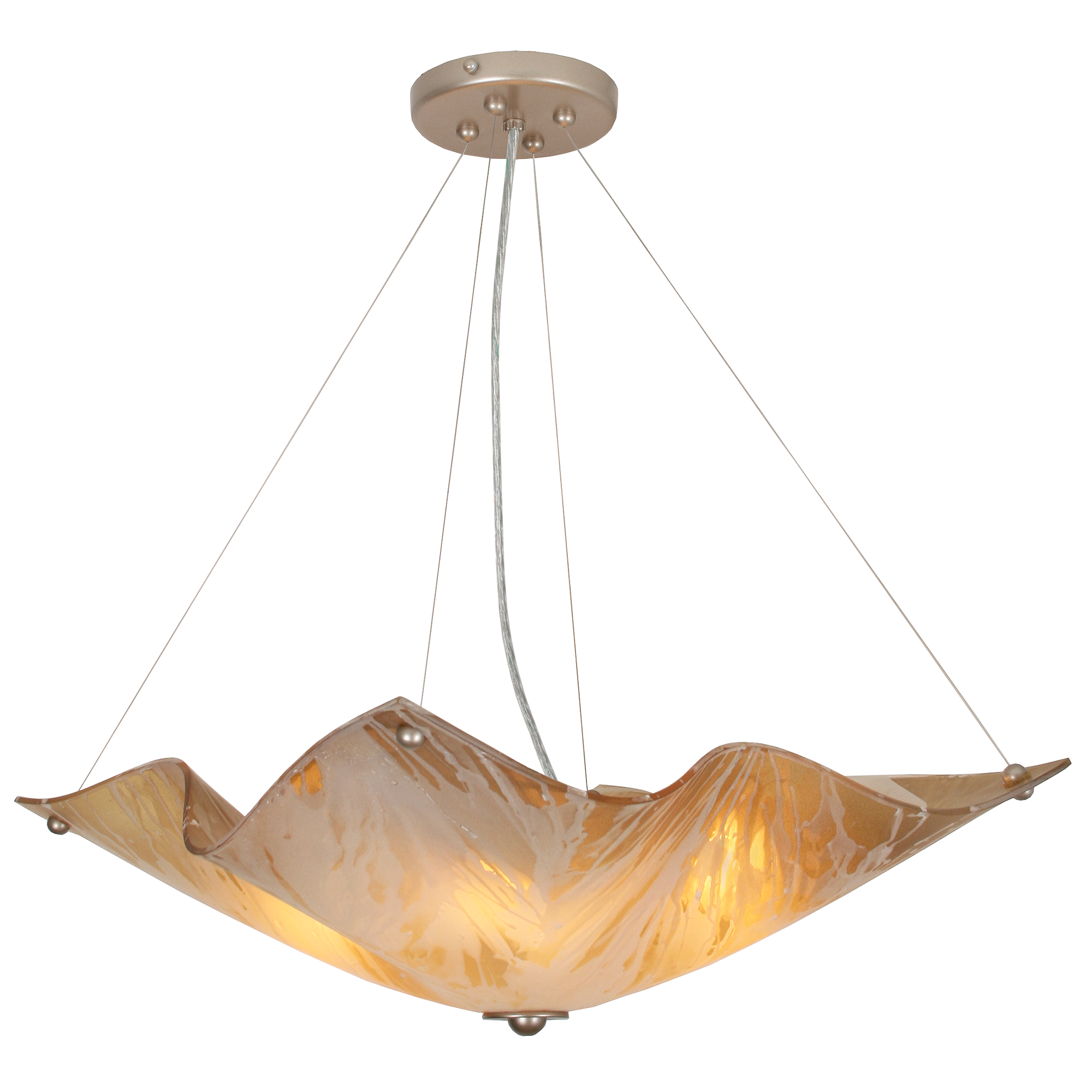 Explore Crystal Chandeliers Mini Pendant And More