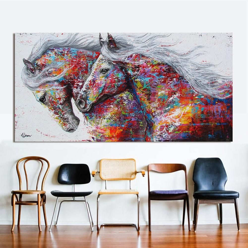 Oil painting canvas wall art for living room home decor paintings for sale wall painting ideas wall painting designs canvas wall painting bedroom wall