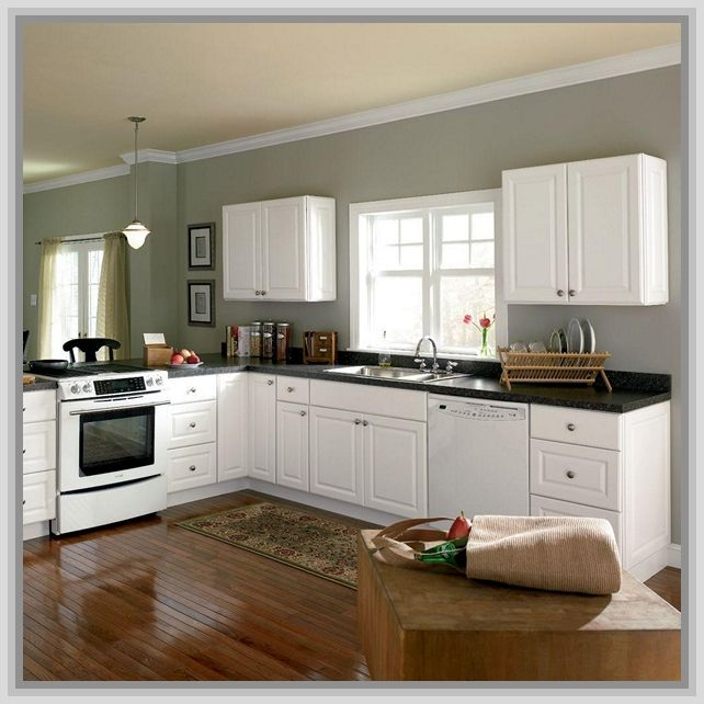 Rsi Kitchen Cabinets Home Depot Monsterlune From Kitchen Cabinet Mesmerizing Kitchen Cabinets Home Depot Inspiration