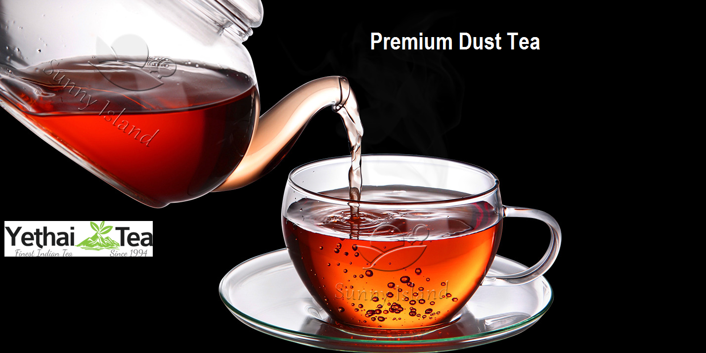 Premium Dust Tea Tea for diarrhea, Online tea, How to