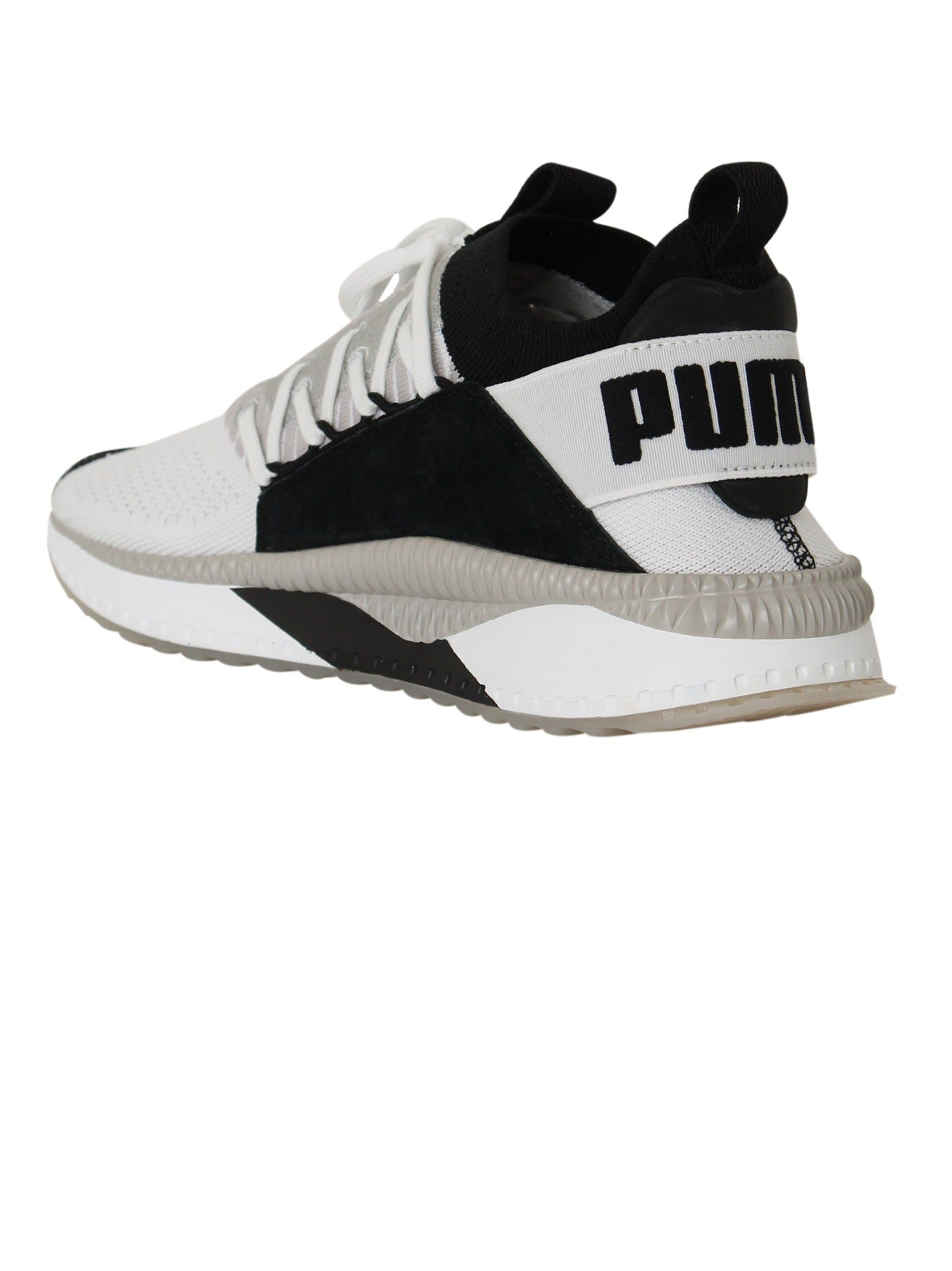 PUMA Roma Basic (With images) | Sneakers men fashion, Mens