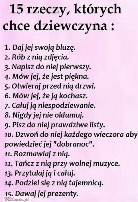 Czego Pragna Kobiety Just Friends Quotes Friends Quotes Just Friends