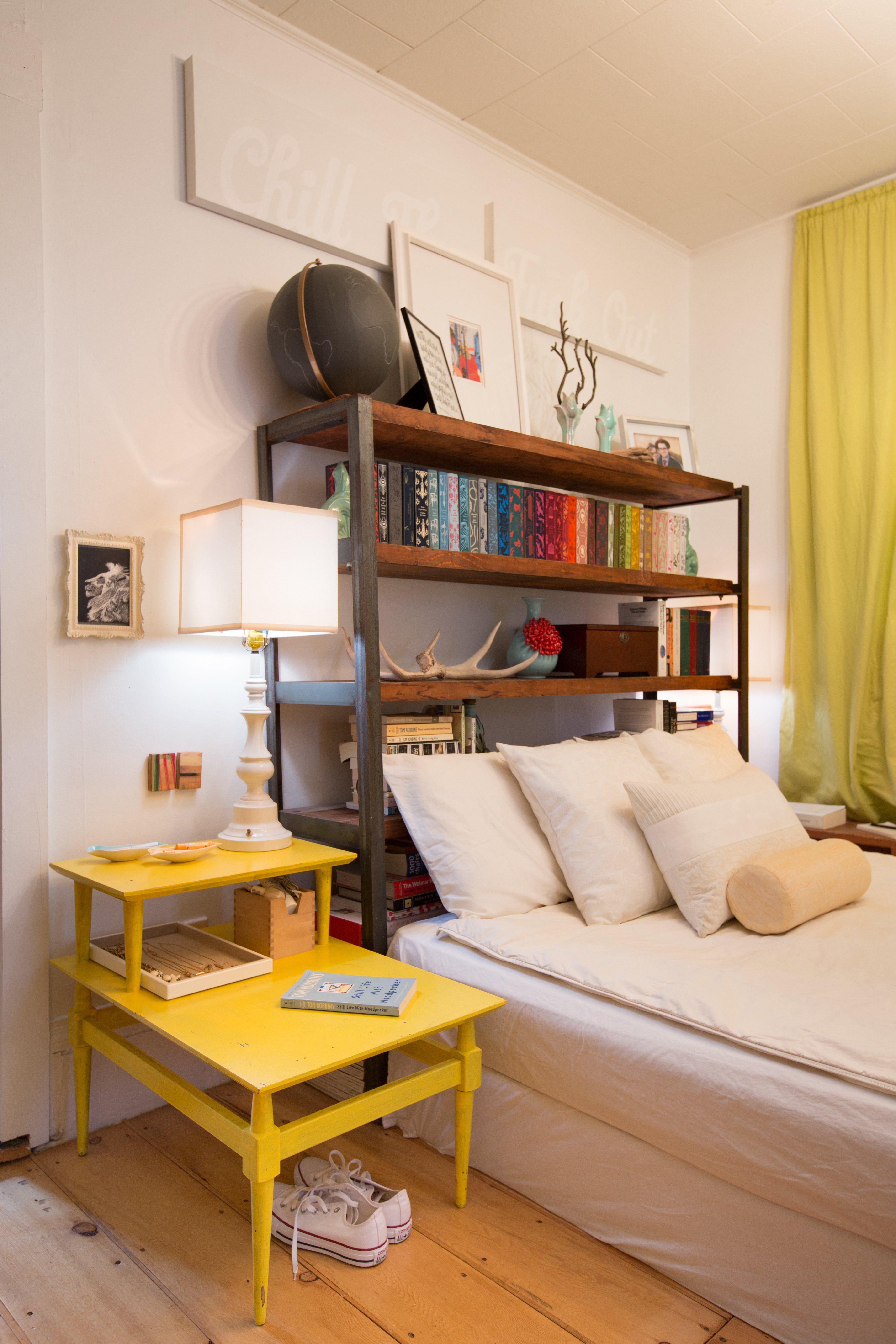 Ashley Bryan S Northern Comfort Home Bookshelf