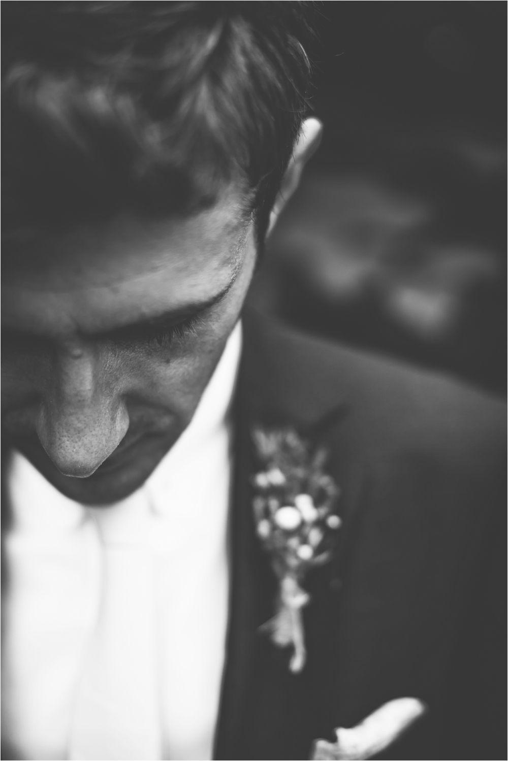 James Melia Photography // UK Wedding Photographer
