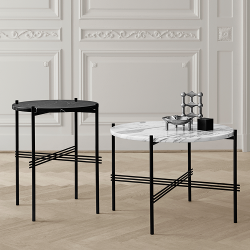 Gubi TS Table Gubi GamFratesi 342 £