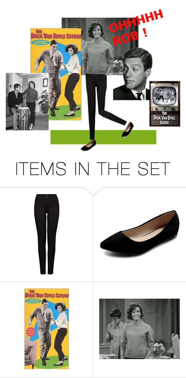"""Laura Petry"" by dawn-lindenberg ❤ liked on Polyvore featuring art"