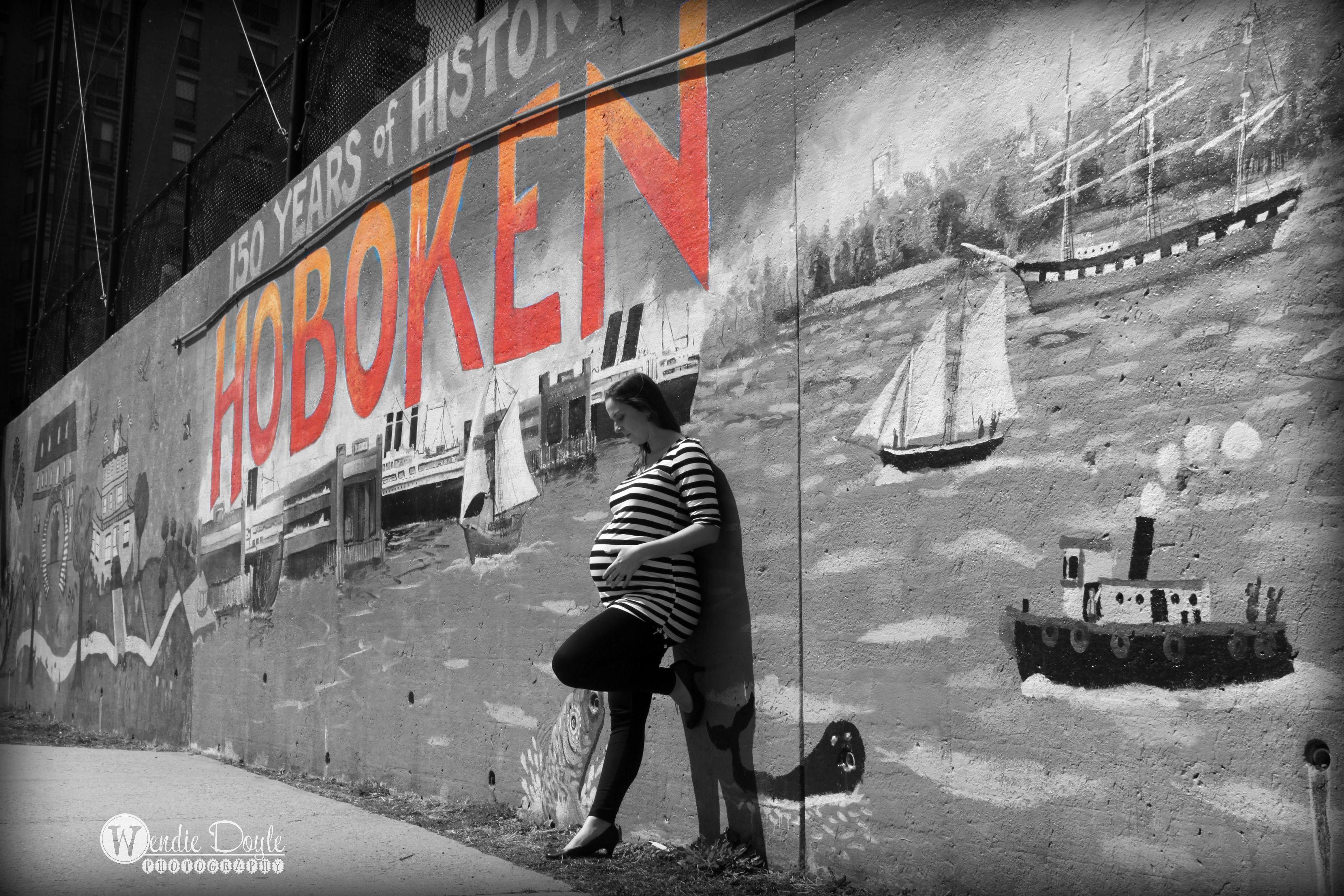 Hoboken home life photography pics photoshoot photo
