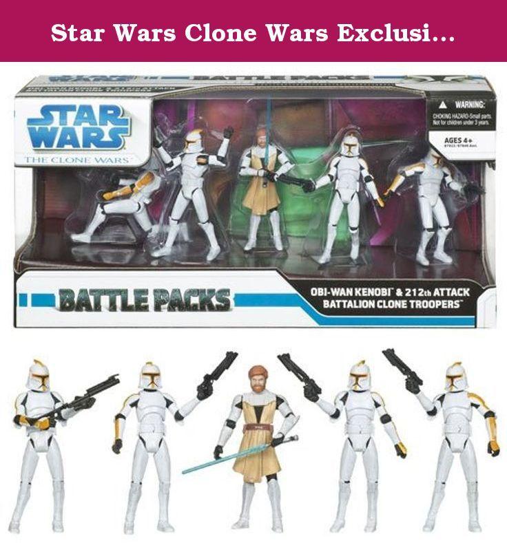 NEW star wars BATTLE PACKS geonosis arena battle SET HASBRO action figure JANGO