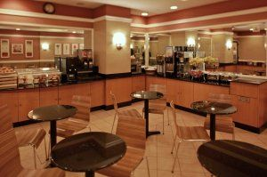 If You Find A Best Restaurants In Albany Ga Which Provides Facilties Affordable