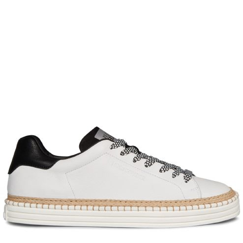 hogan rebel sneakers r260