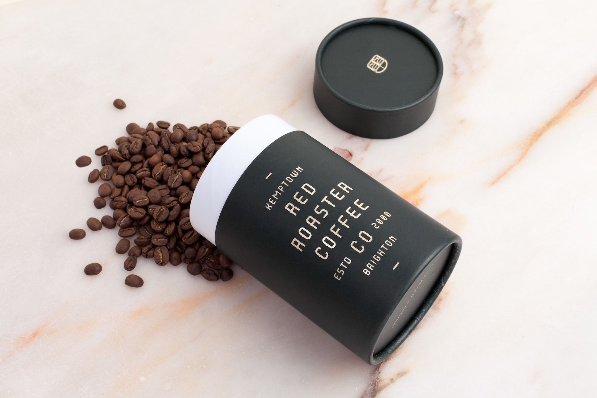 Image result for best coffee bean packaging
