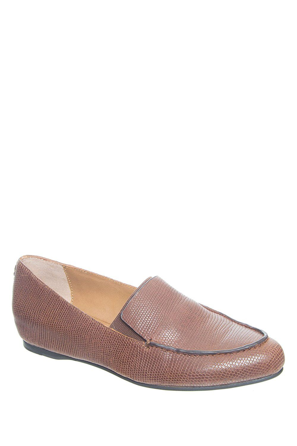 Oculus Loafer - Acorn ** Want to know more, click on the image.