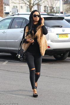 chantelle houghton ugg boots - Google Search