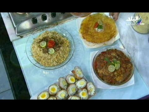 egyptian foodarabic recipesarabic foodcooking videosrecipe videos watcheslunchcook forumfinder Choice Image