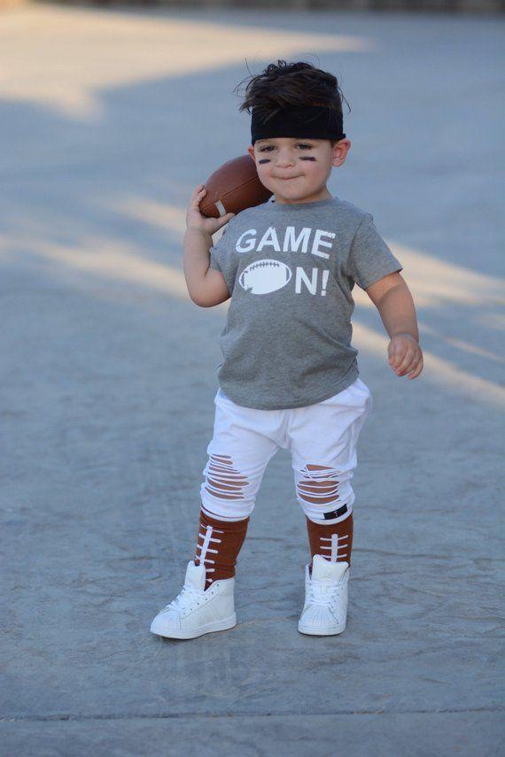 d90ccb6c8985 Football shirt for kids