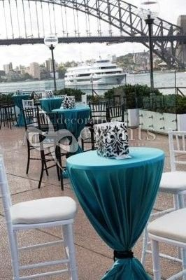 Inspiration for bar table weddings planning do it yourself inspiration for bar table weddings planning do it yourself style and decor solutioingenieria Images
