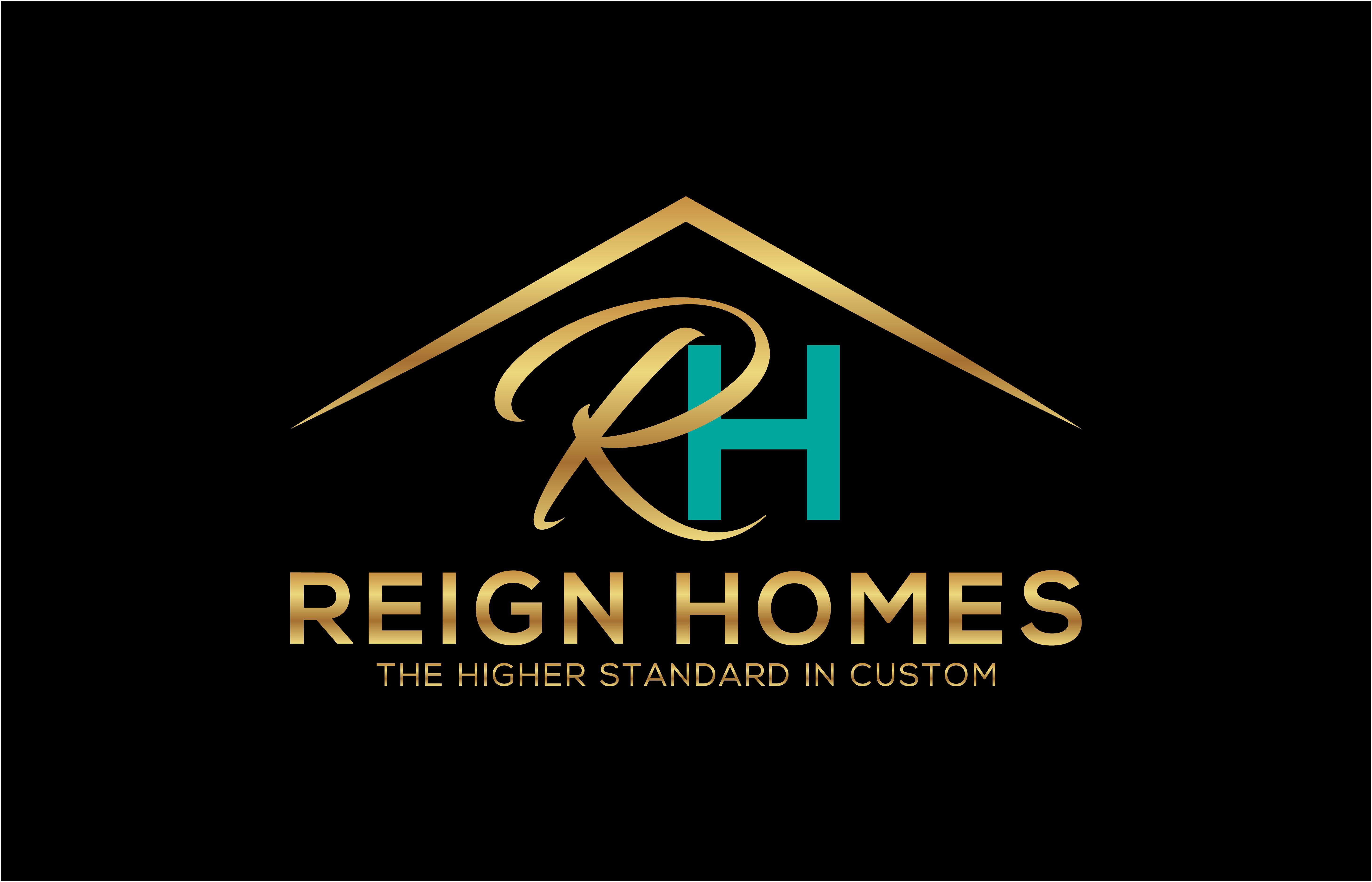 Design 3 luxury professional handwritten or signature logo