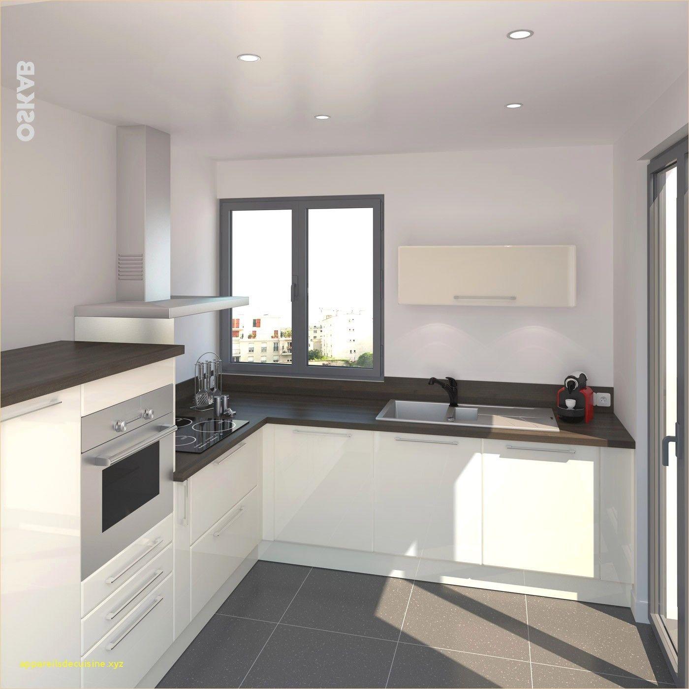 New Carrelage Cuisine Professionnelle White Modern Kitchen Kitchen Decor Kitchen Cabinet Sizes