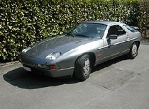 Porsche 928 Service Manual 928s S4 Gt Gts Online 1978 1994 In 2021 Porsche 928 Manual Car Porsche