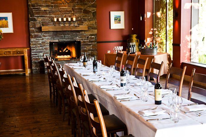 Piatti Santa Clara Italian Restaurant Bar Cuisine And Friendly Service In Silicon Valley