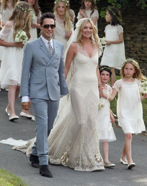 Nice 100 Best Celebrity Wedding Guest Dresses 2016 2017 Check More At