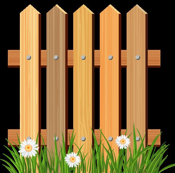 Wooden Garden Fence With Grass Png Clipart Fondos De Casas Imagenes Para Decorar Decoracion De Soy Luna