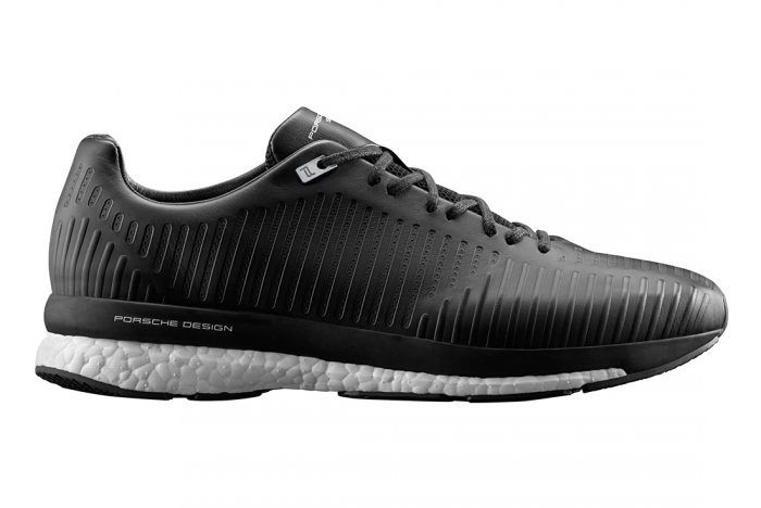 sneakers for cheap 48b69 1f386 Porsche Design x adidas SS17 Reveals New Boost and Bounce ...