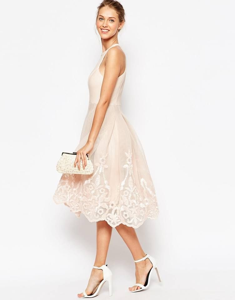 Asos Winter Wedding Outfit Mother Of The Bride Groom
