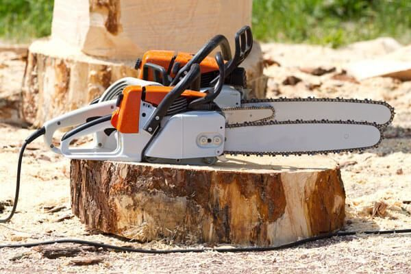 Bestelectricchainsaw find out your best chainsaw that matches your bestelectricchainsaw find out your best chainsaw that matches your requirements greentooth Image collections
