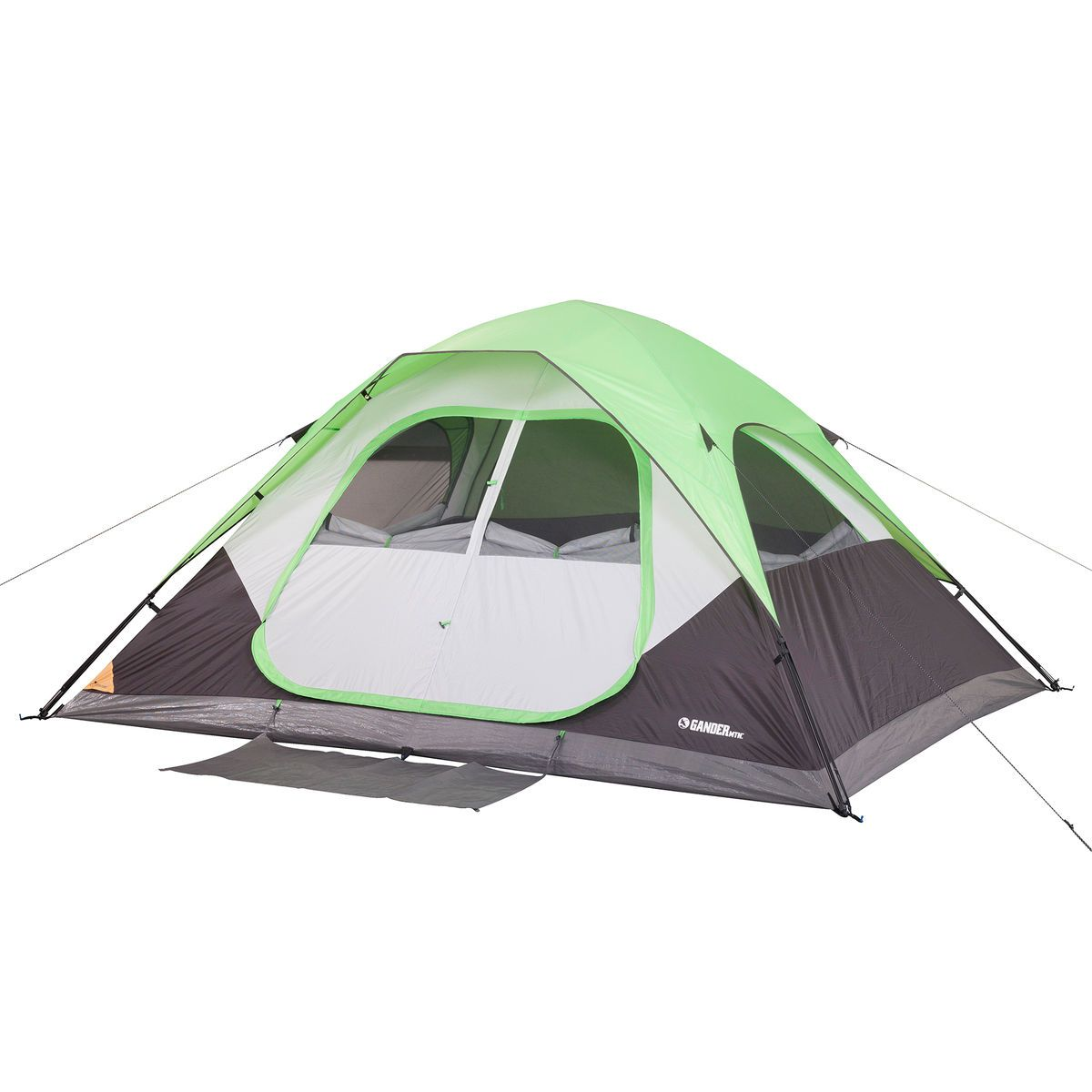 Gander Mountain Quick 6-Person Instant Dome Tent-765154 - Gander Mountain  sc 1 st  Pinterest & Gander Mountain Quick 6-Person Instant Dome Tent-765154 - Gander ...
