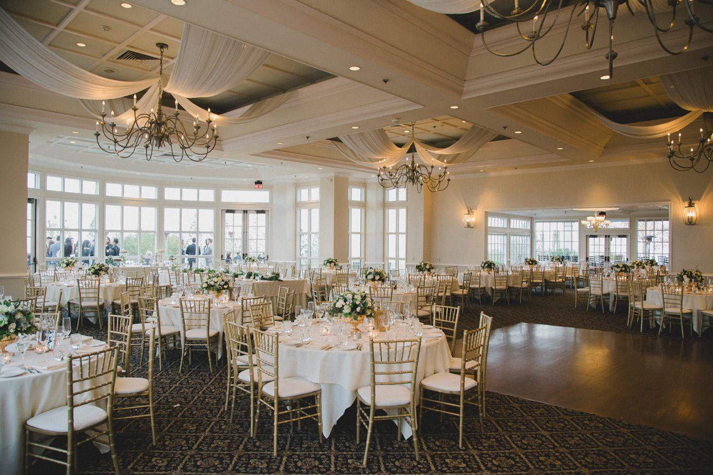 Summit House Wedding 1043