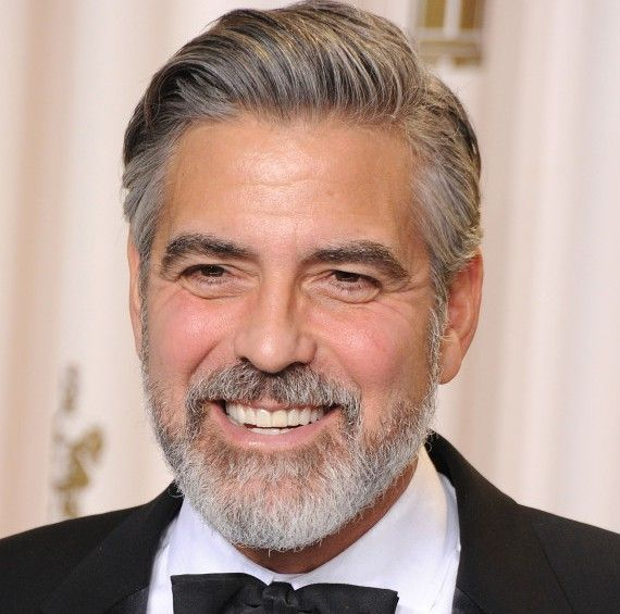 Nice best men s hairstyles over 50 age check more at http for Men over 50 pics