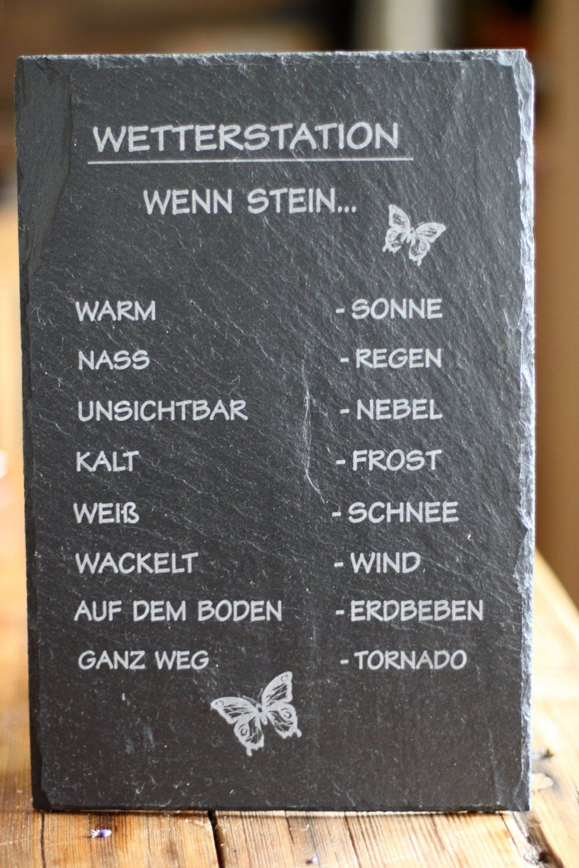 Ideal Miniatur Karte Garten f r Gutschein Geldgeschenk von