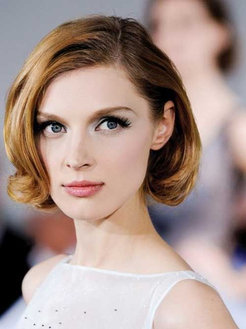 Bob Haircut And Hairstyle Ideas Short Wedding Hair Bob Wedding Hairstyles Bob Hairstyles