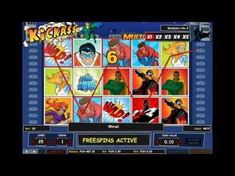 juegos de casino tragamonedas gratis mas nuevas