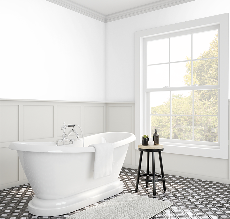 gray paint colors the home depot in 2020 grey paint on home depot paint colors interior id=69636