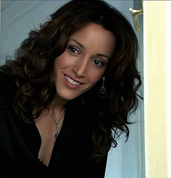 jennifer beals agejennifer beals 2017, jennifer beals instagram, jennifer beals фото, jennifer beals info, jennifer beals young, jennifer beals daughter, jennifer beals site, jennifer beals 1983, jennifer beals flashdance maniac, jennifer beals wdw, jennifer beals t, jennifer beals house, jennifer beals maniac, jennifer beals latest news, jennifer beals age, jennifer beals toronto, jennifer beals imdb, jennifer beals the bride, jennifer beals flashdance, jennifer beals zimbio