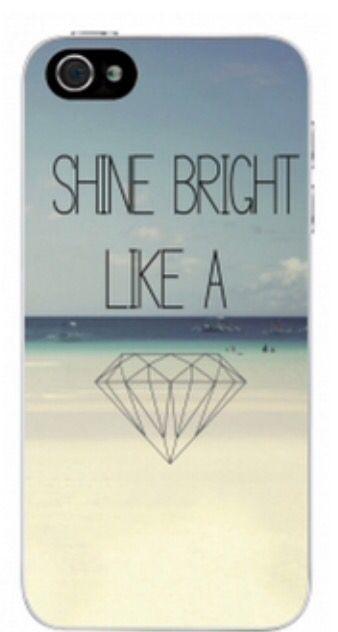 Diamond♡.♡
