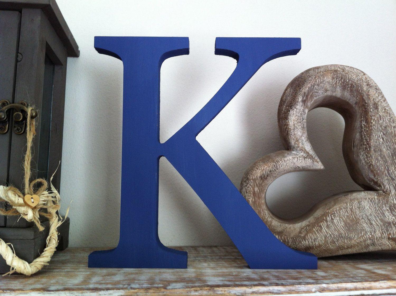 Images For Letter K In Different Styles K For Kirsten Letter K