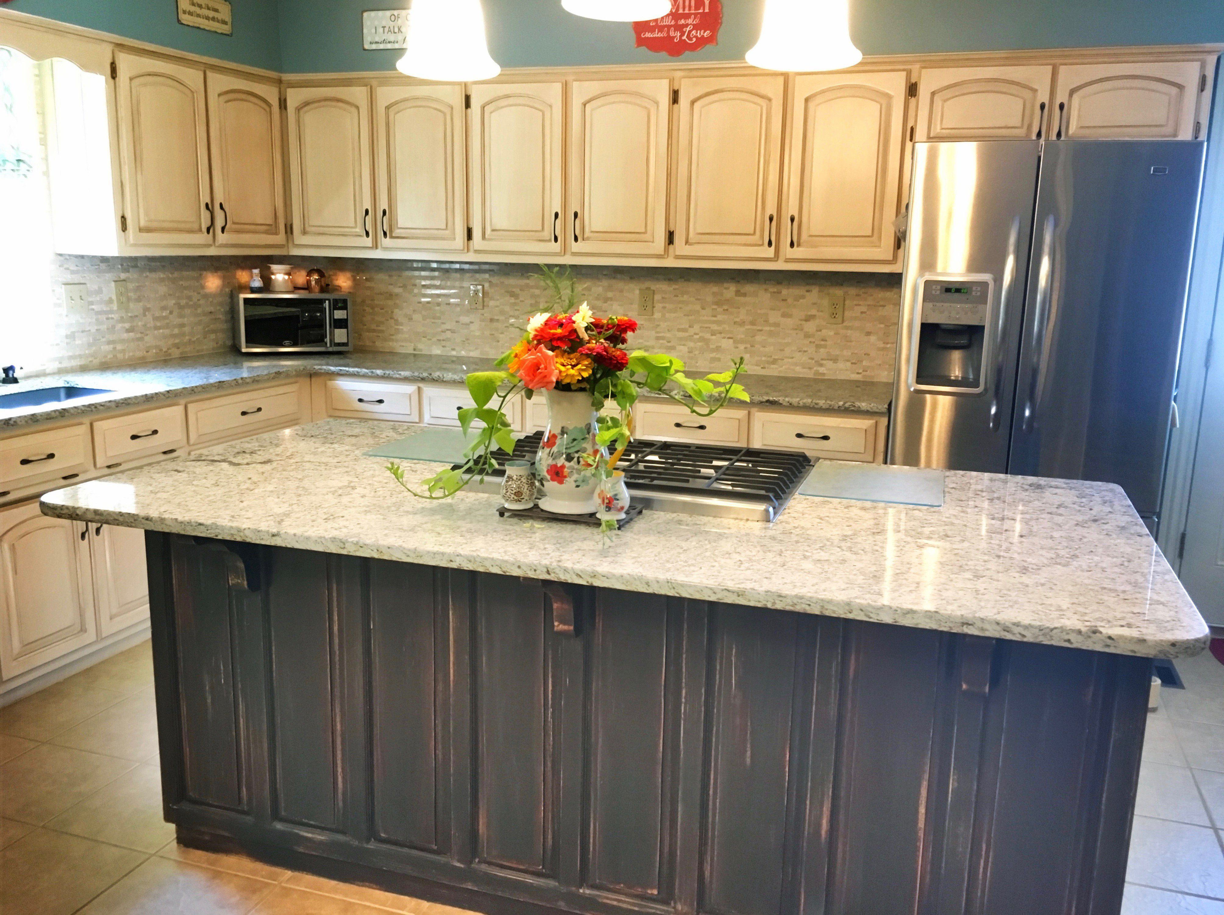 Diy Kitchen Cabinet Painting Course Home Decor
