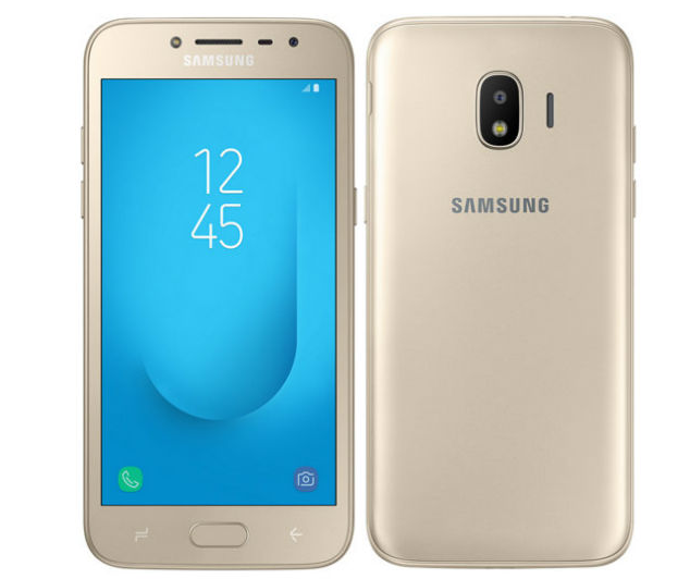 Samsung Galaxy A8 Plus Used Samsung Galaxy Galaxy Samsung
