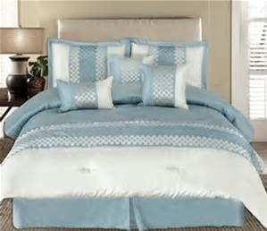Beautiful Bed Comforter Sets Bing Images Luxury Bedding Set
