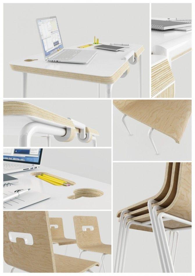 fold-desk-sabina-kaminska-2013-06-14-001-671x950.jpg (671×950) Sabina Kamińska
