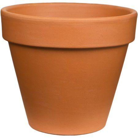 Pets Terracotta Pots Terra Cotta Clay Pots Clay Pots