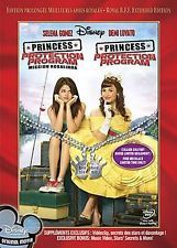 Princess Protection Program (Royal B.F.F. Extended Edition) by Selena Gomez, De