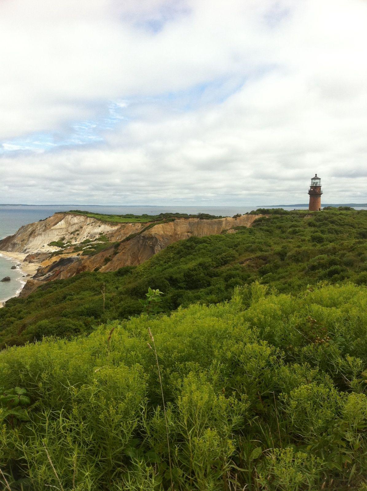 Martha's Vineyard   Favorite Places & Spaces   Beautiful ...