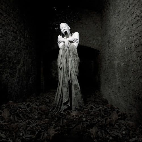 dark creepy basement. Don t go in the basement  Creepy spooky stories to give you nightmares