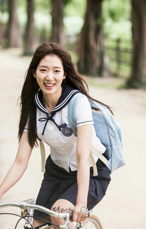 Doctors Park Shin Hye Kim Rae Won Doctors In 2019 Pinterest