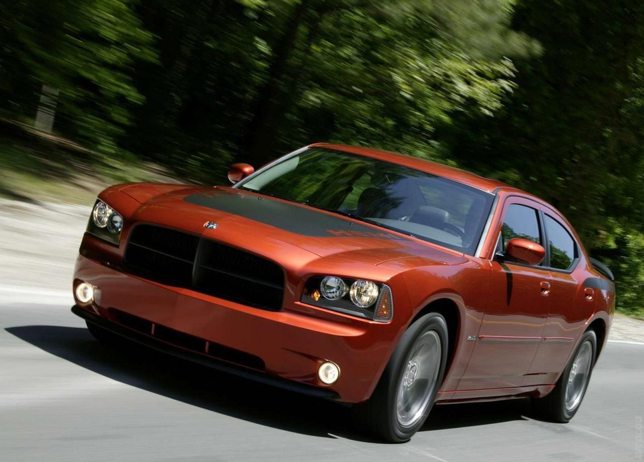 All Types 2006 charger daytona : 2006 Dodge Charger Daytona RT | Dodge | Pinterest | Dodge charger ...