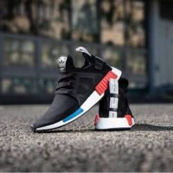 huge selection of 1849f 50800 Adidas Nmd Xr1 Og | Shoes in 2019 | Adidas xr1, Adidas nmd ...